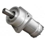 Гидромотор 310.2.112.01.06 (шпоночный вал, реверс)
