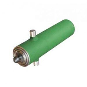 Гидроцилиндр 1НТС-10 4 штока