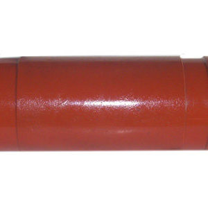 Гидроцилиндр ГЦ 125.80х1100.11, ГЦ.125.80.1100.670.00