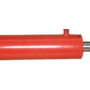 Гидроцилиндр ГЦ 125.56х630.11 (ТО.30.44.20.000)