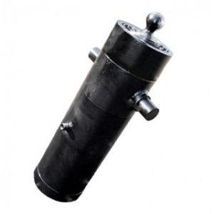 Гидроцилиндр 2ПТС-8 4 штока