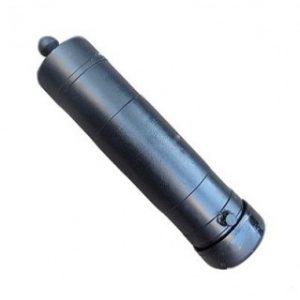 Гидроцилиндр 2ПТС-9 3 штока