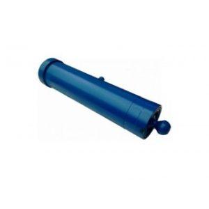 Гидроцилиндр 2ПТС4 2-3 штока