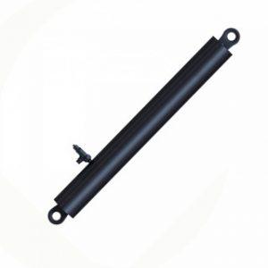 Гидроцилиндр КамАЗ 5 штоков 65201-8603010