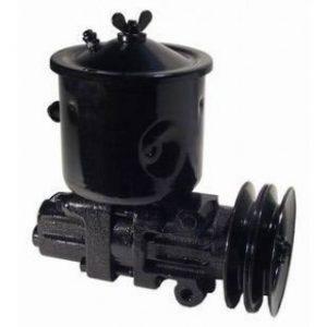 Насос гидроусилителя руля 3205-3407010 ПАЗ-3305