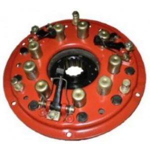 Корзина сцепления ЮМЗ, 45-2208010 нового образца