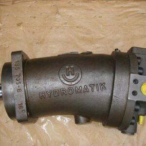 Hydromatik A7V