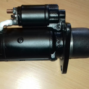 Стартер AZF4554