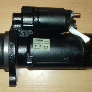 Стартер AZF4581