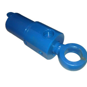 Гидроцилиндр ГЦ 110.55.140.50