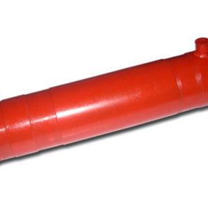 Гидроцилиндр ГЦ 100.200.3, ГЦ.100.40.200.000.22