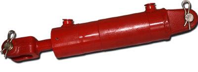 Гидроцилиндр ГЦ 50.25-160.025.00