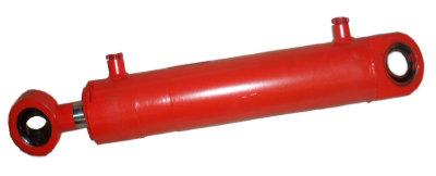 Гидроцилиндр ГЦ 110.55.500.000.50.2