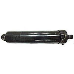 Гидроцилиндр МАЗ 5 штоков 55165-8603510